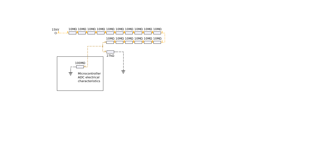 Electronics Irc Archive For 2015 07 25 Schematic Diagrams Http Atmega32 Avr Com Apc Ups